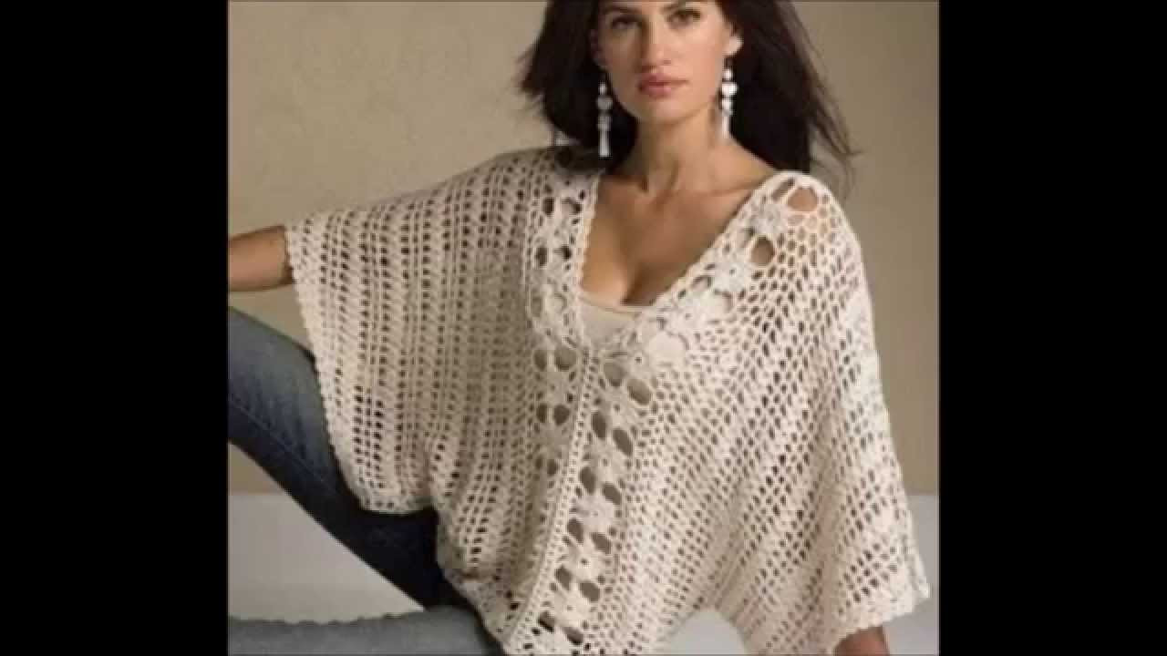 Inspirational Free Crochet Tunic Sweater Pattern Free Crochet Tunic Patterns Of Marvelous 46 Images Free Crochet Tunic Patterns