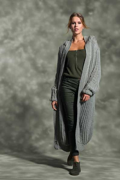 Inspirational Free Free Knitting Patterns for Long Women S Cardigans Long Cardigan Knitting Pattern Of Adorable 44 Models Long Cardigan Knitting Pattern