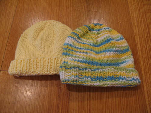Inspirational Free Knitted Baby Hat Patterns Free Patterns Knitting Baby Cap Of Lovely 48 Photos Knitting Baby Cap