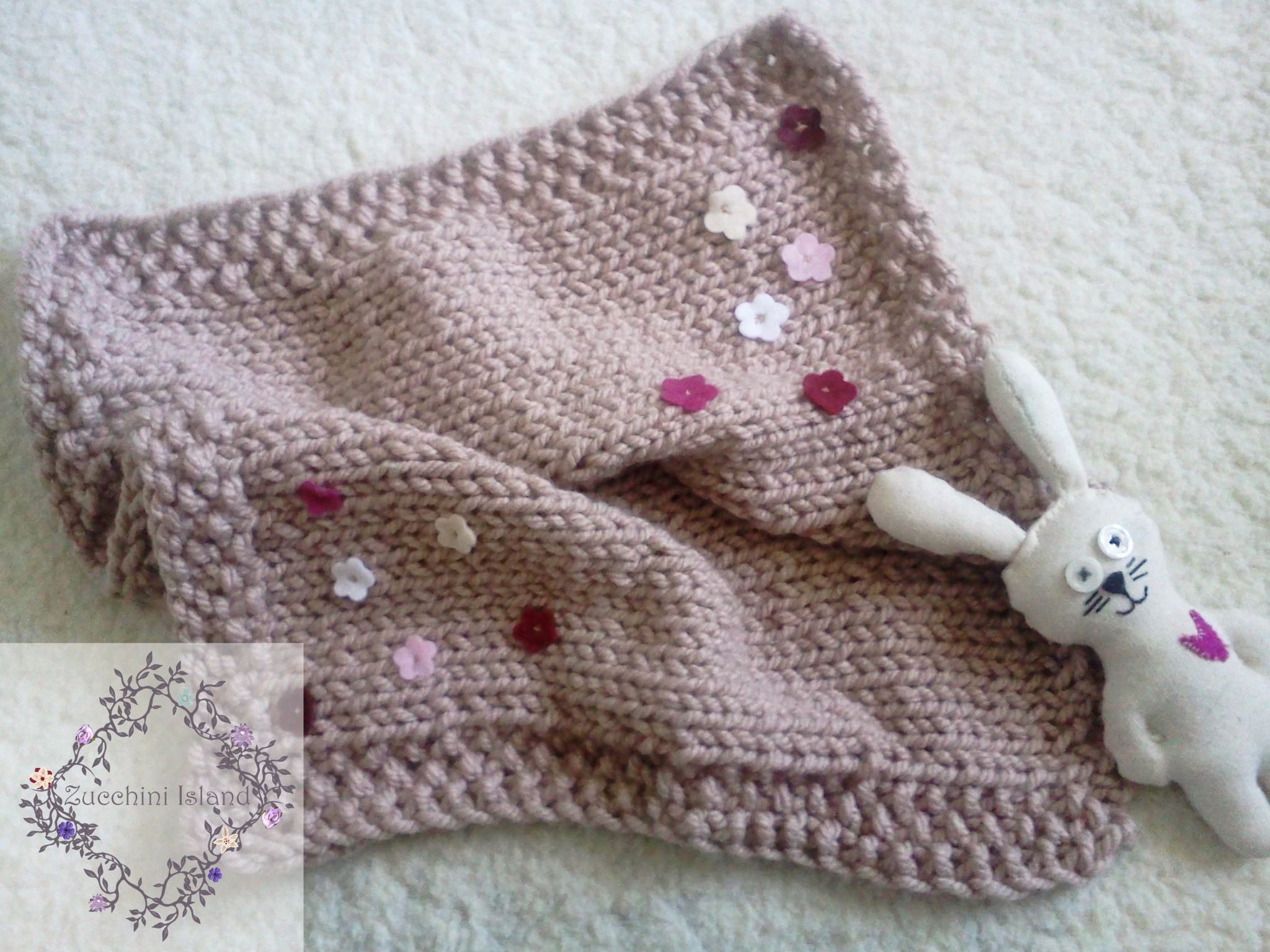 Inspirational Free Knitting Pattern for A Simple Chunky Baby Blanket Free Chunky Knitting Patterns Of Brilliant 46 Ideas Free Chunky Knitting Patterns