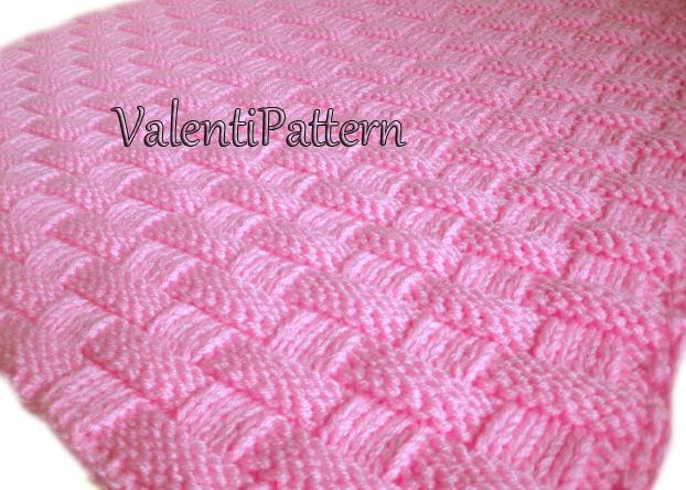 Inspirational Free Knitting Patterns Beginners Will Find Simple Baby Blanket Knitting Pattern for Beginners Of Brilliant 49 Ideas Baby Blanket Knitting Pattern for Beginners