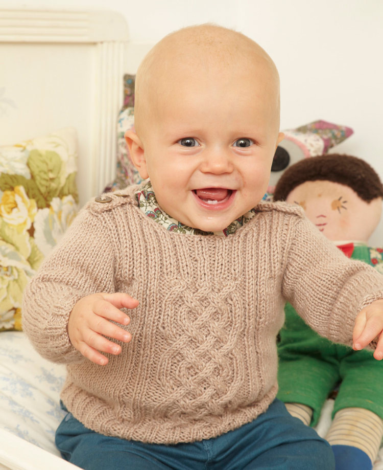 Inspirational Free Knitting Patterns for Babies Free Baby Knitting Patterns to Download Of Attractive 49 Ideas Free Baby Knitting Patterns to Download