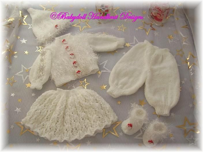 Inspirational Free Knitting Patterns to Free Baby Knitting Patterns to Download Of Attractive 49 Ideas Free Baby Knitting Patterns to Download