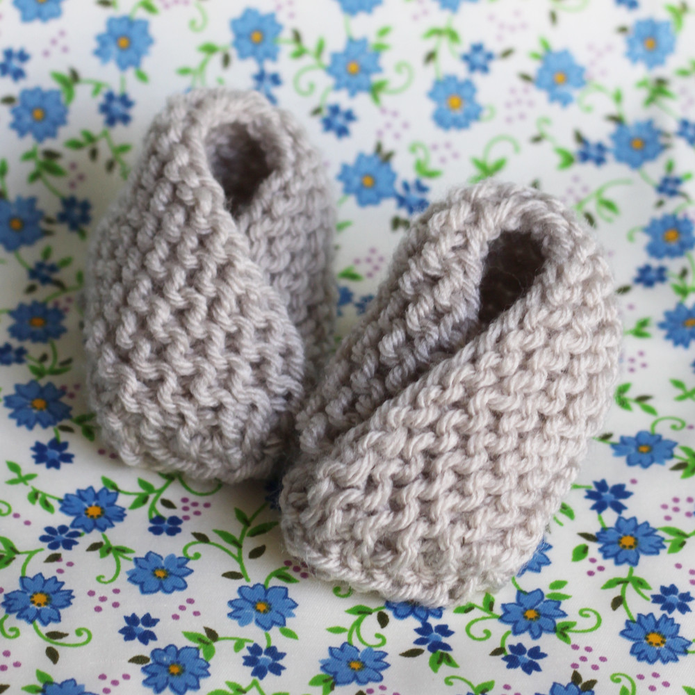 Inspirational Free Simple Knitting Patterns for Babies Crochet and Knit Easy Knitting Projects Of Awesome 42 Pics Easy Knitting Projects