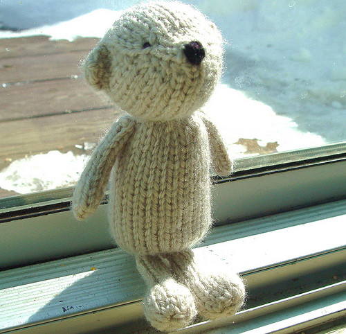 Inspirational Free Teddy Bear Knitting Patterns Free Knitting Patterns Knitted Bear Pattern Of Brilliant 42 Photos Knitted Bear Pattern