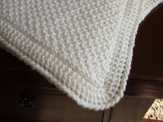 Inspirational Free Tunisian Crochet Baby Blanket Patterns Tunisian Crochet Baby Blanket Of Brilliant 47 Ideas Tunisian Crochet Baby Blanket