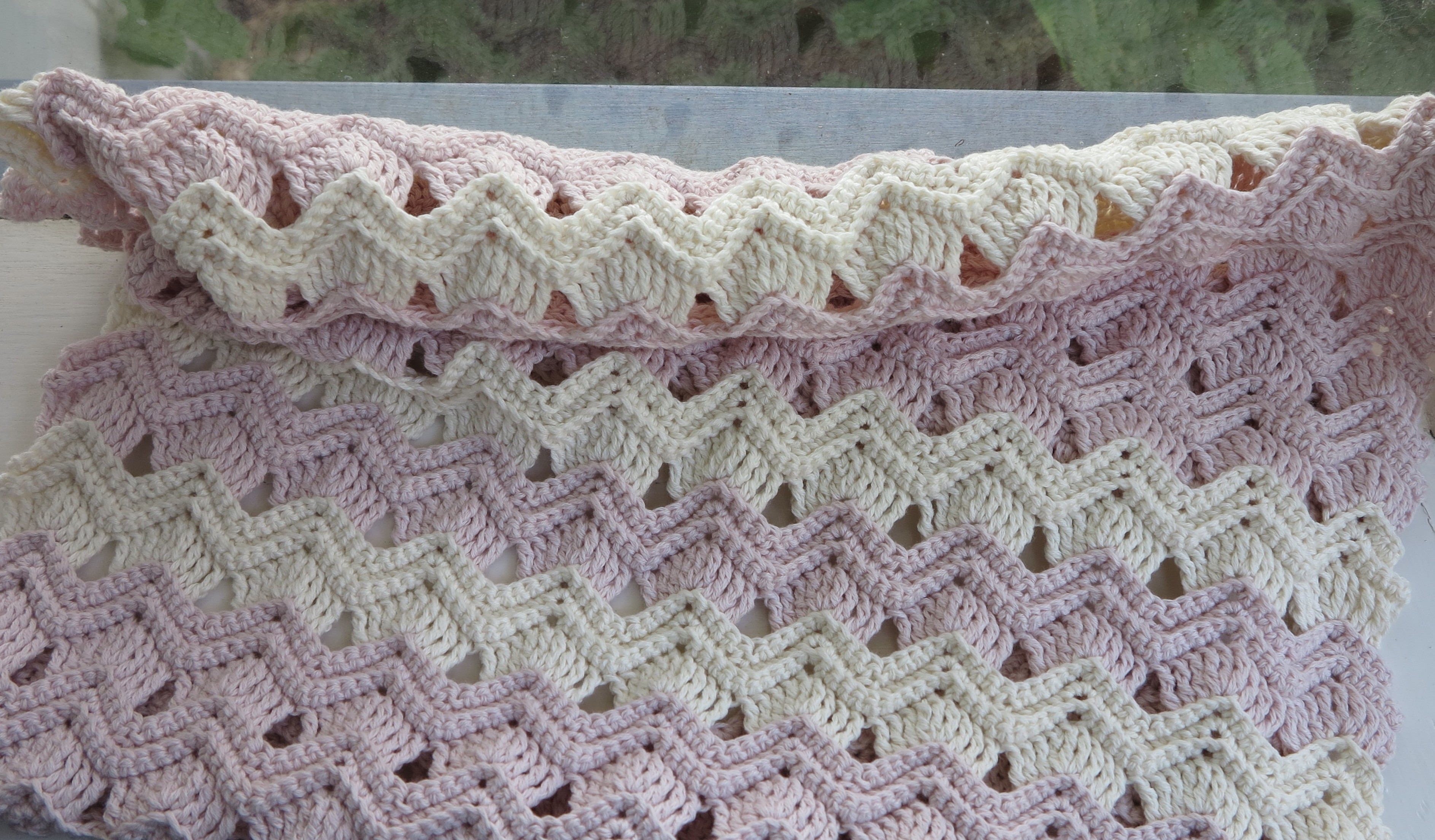 Inspirational Gelato Fans Free Crochet Stitches Of Awesome 41 Models Free Crochet Stitches