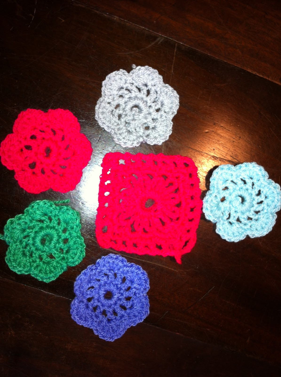 Inspirational Get Hooked On Crochet Day 67 top 10 Crochet Blogs Hooked On Crochet Of Wonderful 44 Models Hooked On Crochet