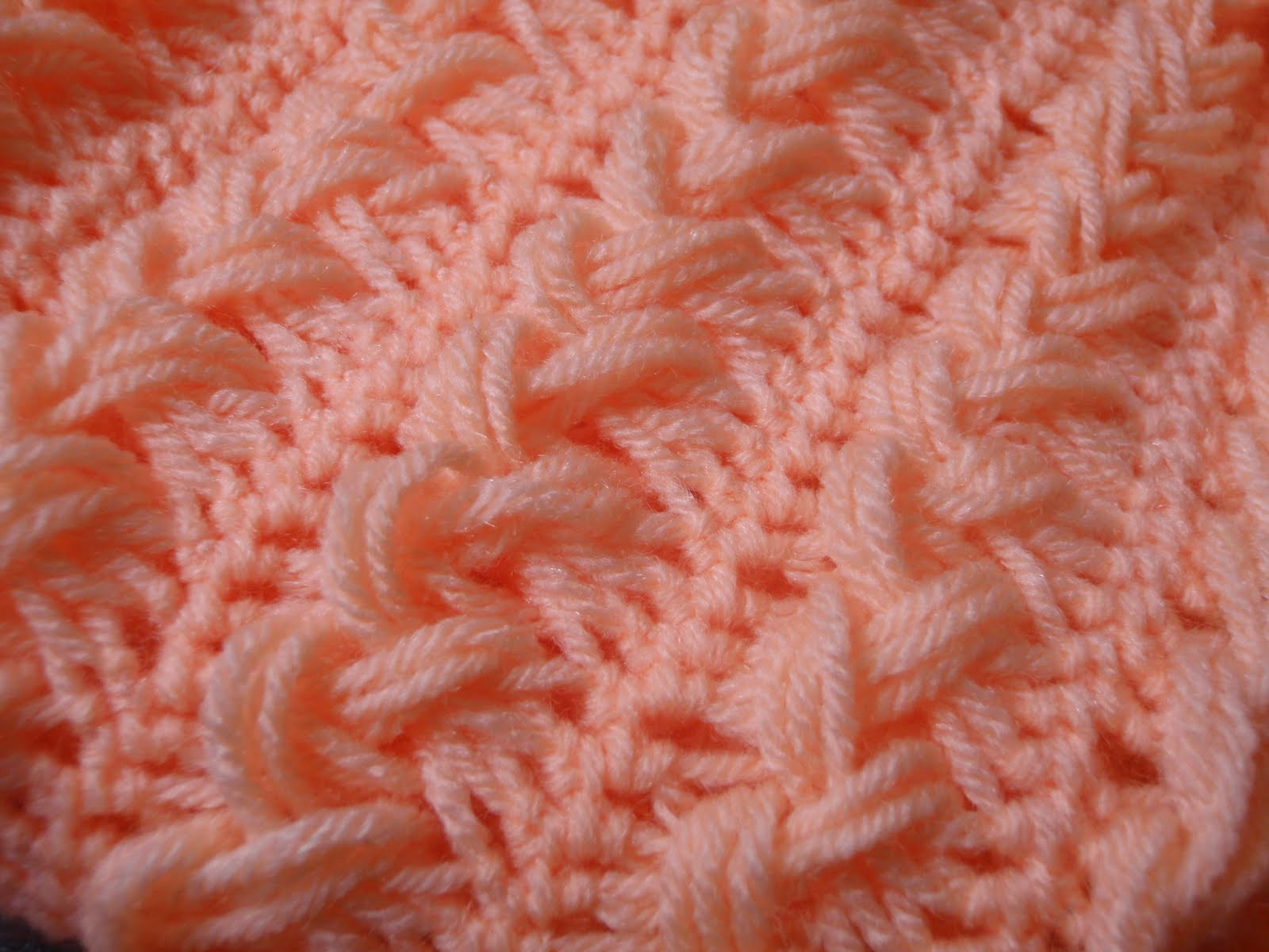 hairpin lace crochet stitch Music Search Engine at