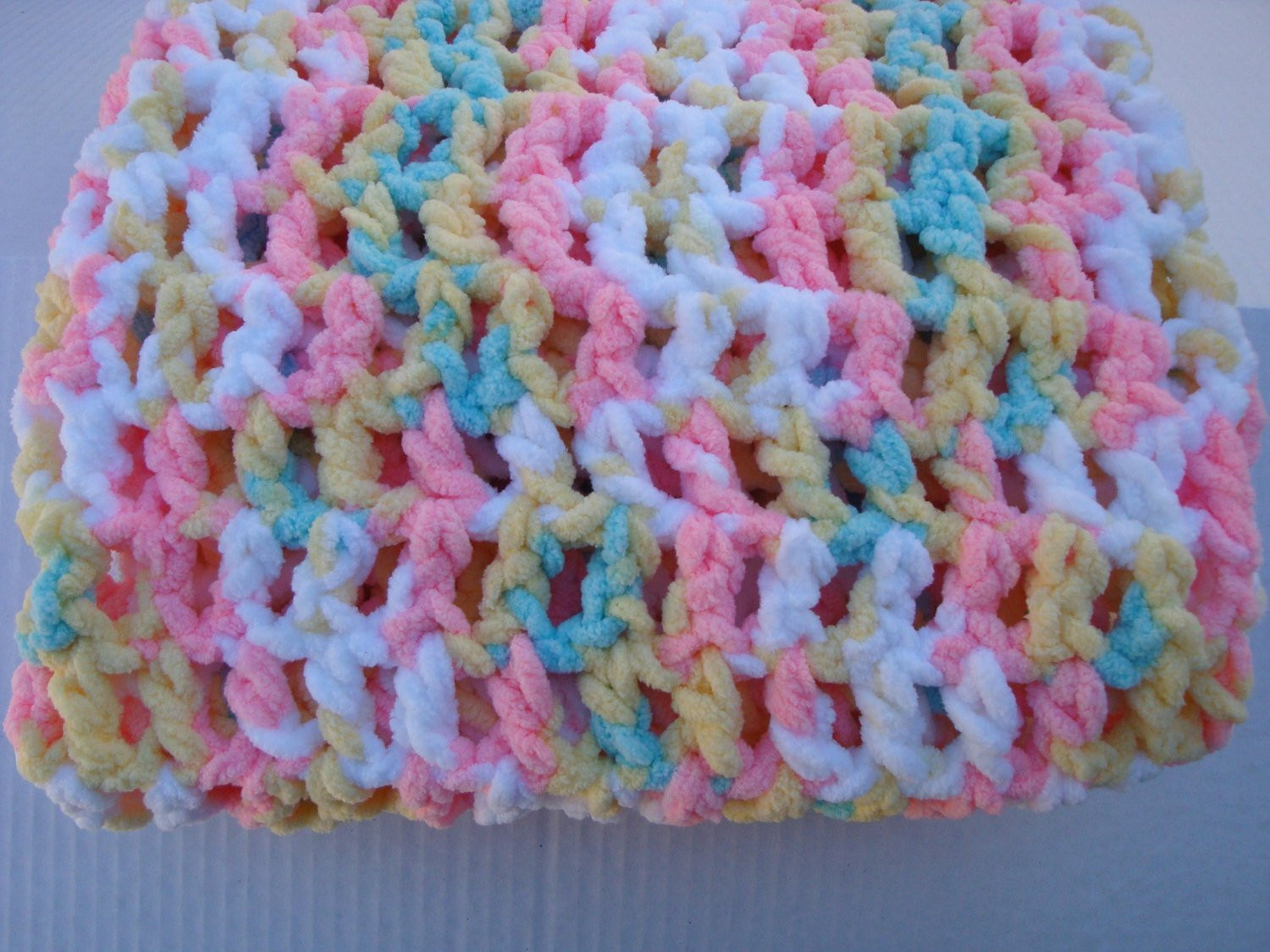 Inspirational Hand Crochet Items Crochet Baby Blanket Stroller Blanket Crochet Baby Items Of Marvelous 40 Pictures Crochet Baby Items