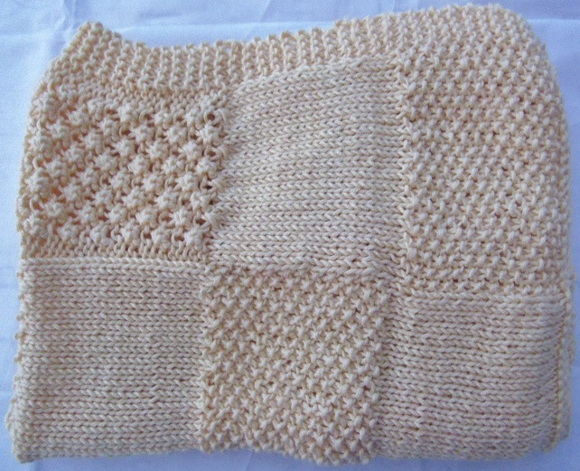 Inspirational Hand Knitted Baby Blanket Folksy Hand Knitted Baby Blankets Of Gorgeous 42 Pics Hand Knitted Baby Blankets