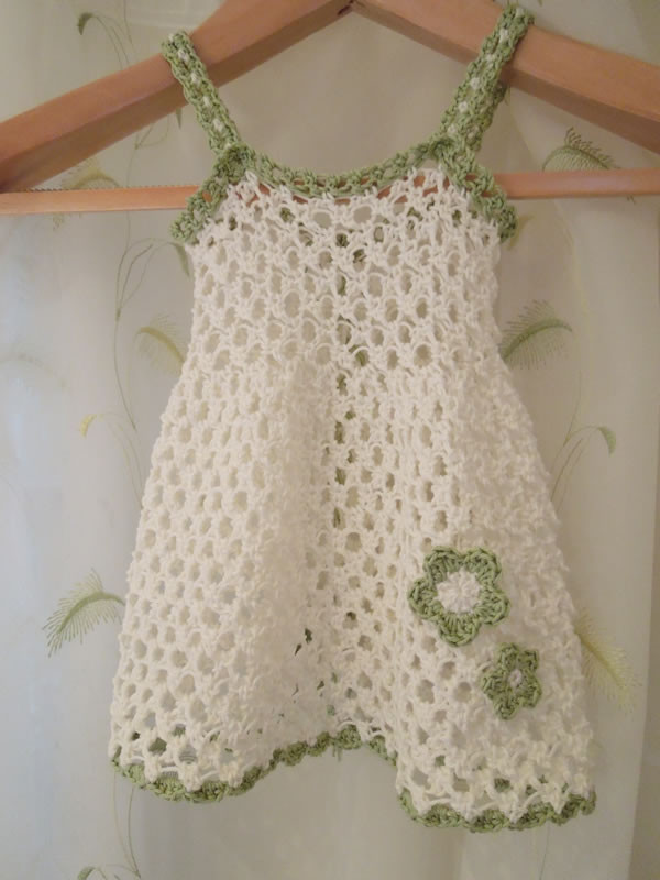 Inspirational Happy Berry Crochet Baby Girl Dress Sizes Crochet Girl Dress Of Awesome 46 Images Crochet Girl Dress