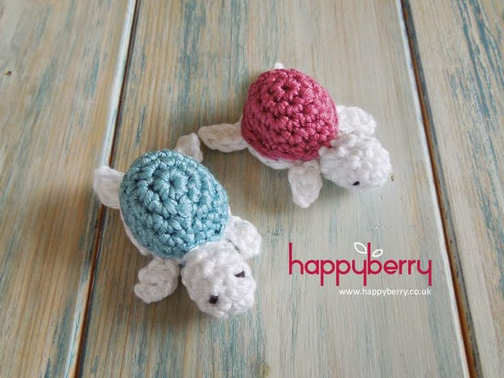 Inspirational Happy Berry Crochet How to Crochet A Baby Turtle Yarn Crochet Turtle Of Innovative 48 Images Crochet Turtle