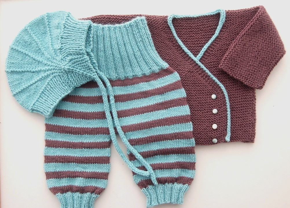 Inspirational Hats Knit Baby Pants Of Attractive 44 Pics Knit Baby Pants