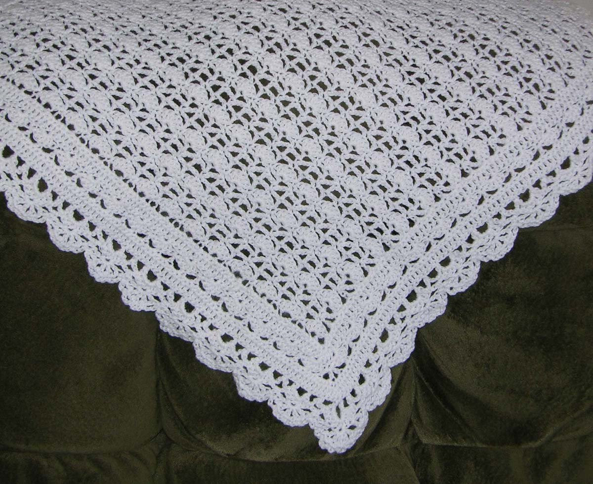 Inspirational Heirloom Lace Blanket White Lace Blanket Of Great 41 Ideas Lace Blanket