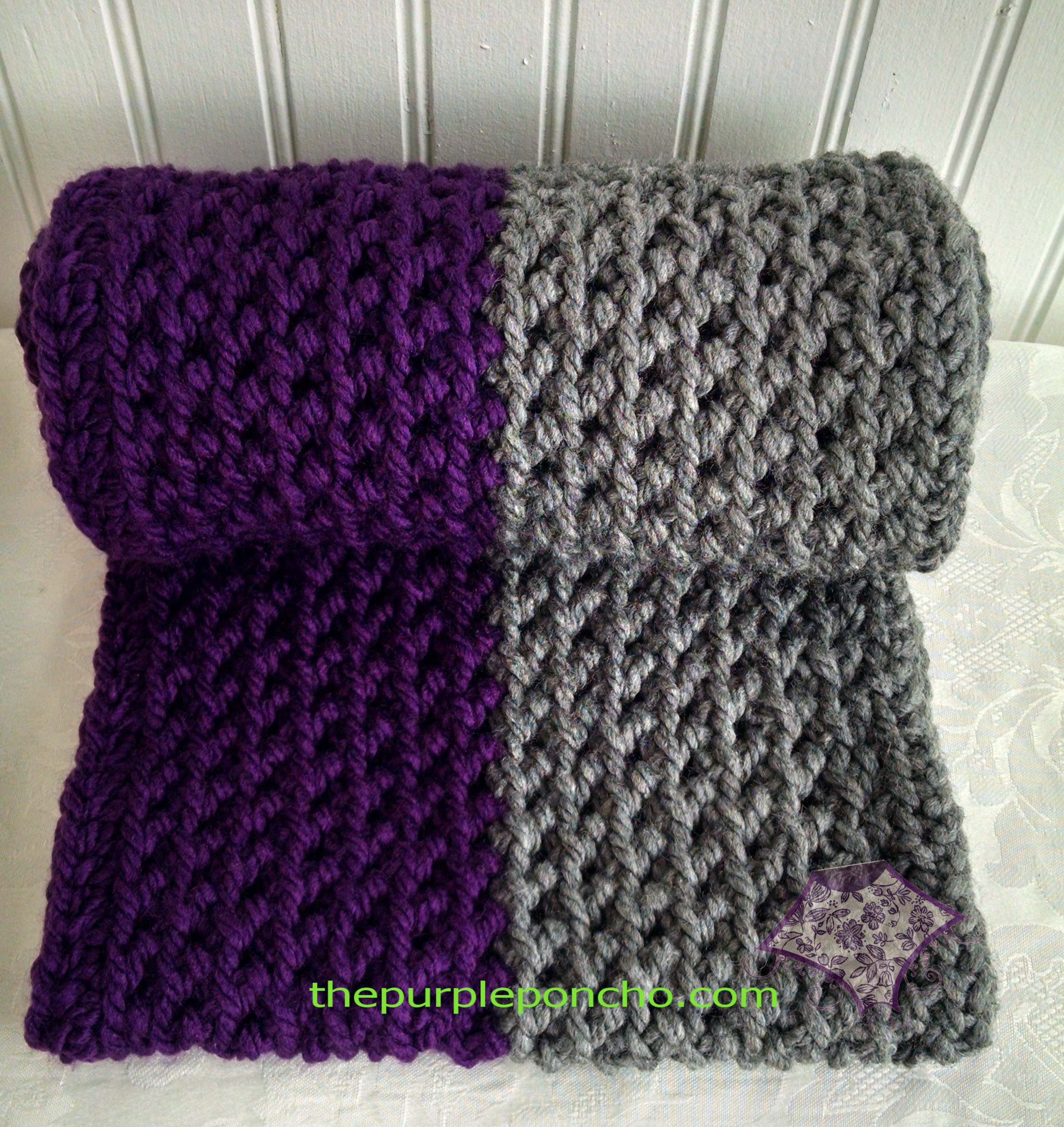 Inspirational Herringbone Infinity Scarf A Free Crochet Pattern Crochet Stitches for Scarves Of Gorgeous 48 Ideas Crochet Stitches for Scarves