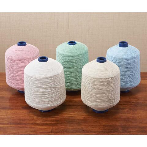 Inspirational Herrschners Best Crochet Cotton Cone Crochet Thread Crochet Cotton Thread Of New 50 Pics Crochet Cotton Thread
