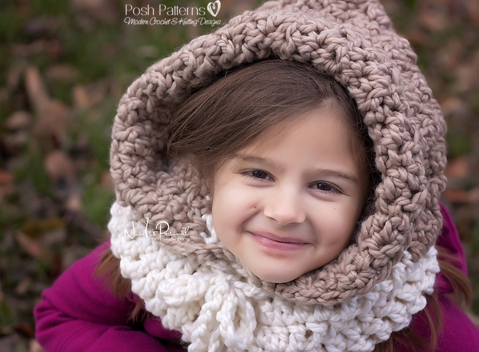 Inspirational Hooded Cowl Crochet Pattern Scarf Pattern Crochet Cowl Scarf Pattern Of Superb 47 Pics Crochet Cowl Scarf Pattern