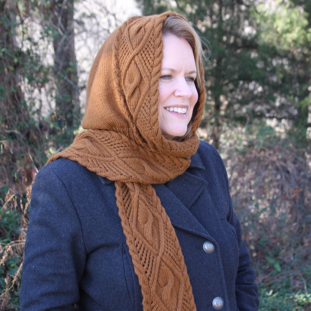 Inspirational Hooded Scarf Pattern Hooded Scarf Knitting Pattern Of Delightful 48 Pictures Hooded Scarf Knitting Pattern