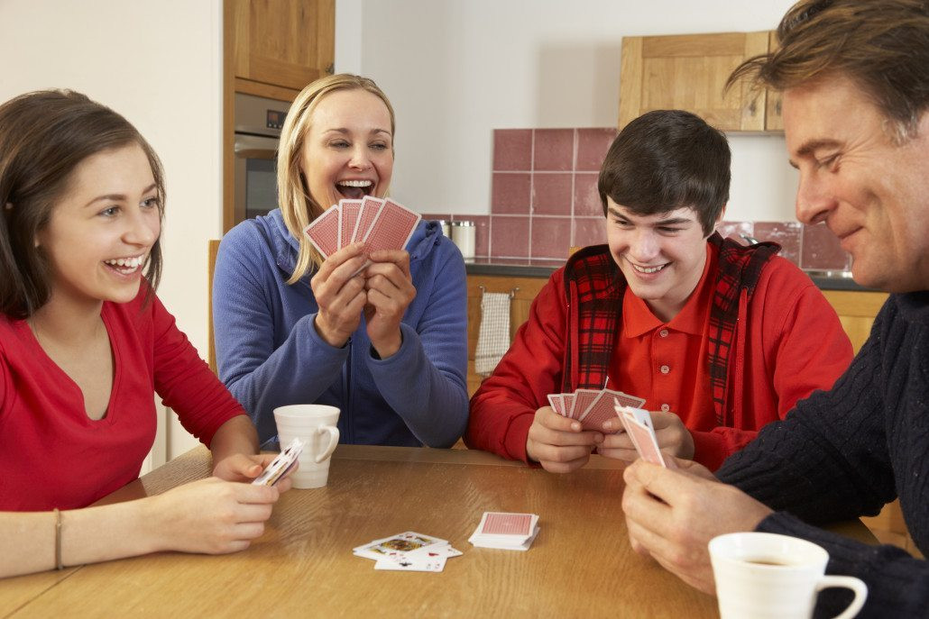 Inspirational How to Play Euchre Board Games to Play with Family Of Incredible 45 Ideas Board Games to Play with Family
