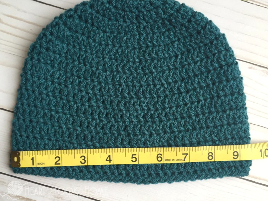 Inspirational How to Size Crochet Beanies Master Beanie Crochet Pattern Beanie Hat Crochet Pattern Of Lovely 44 Pics Beanie Hat Crochet Pattern