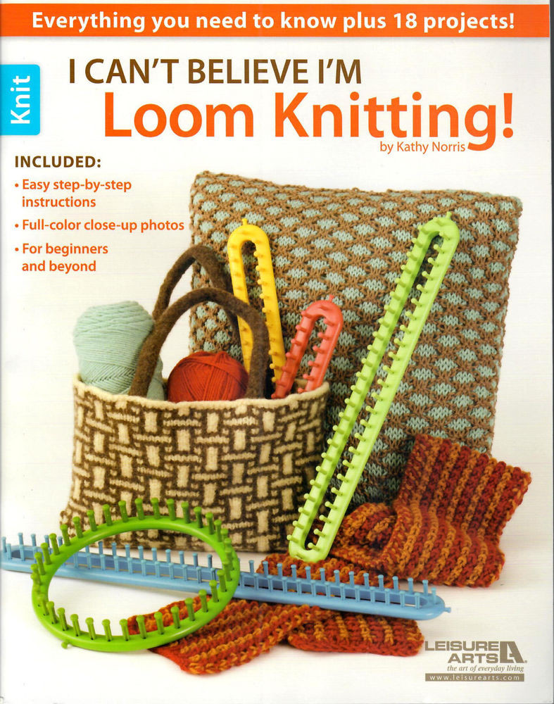Inspirational I M Loom Knitting Knifty Knitter Round Long Patterns Loom Knitting for Beginners Of Brilliant 40 Ideas Loom Knitting for Beginners