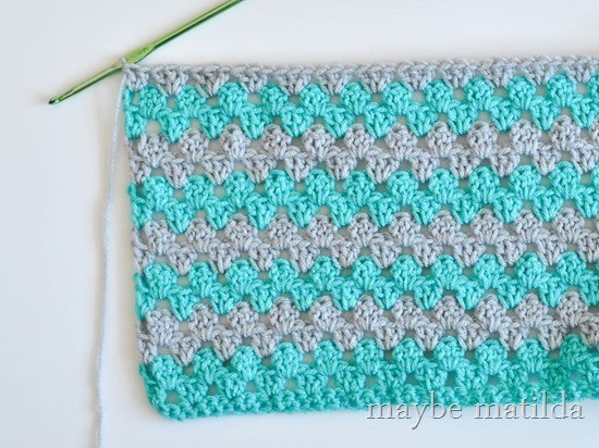 Inspirational Incredibly Fast and Easy Baby Blanket Crochet Pattern Easy Granny Square Baby Blanket Pattern Of Fresh 46 Ideas Easy Granny Square Baby Blanket Pattern