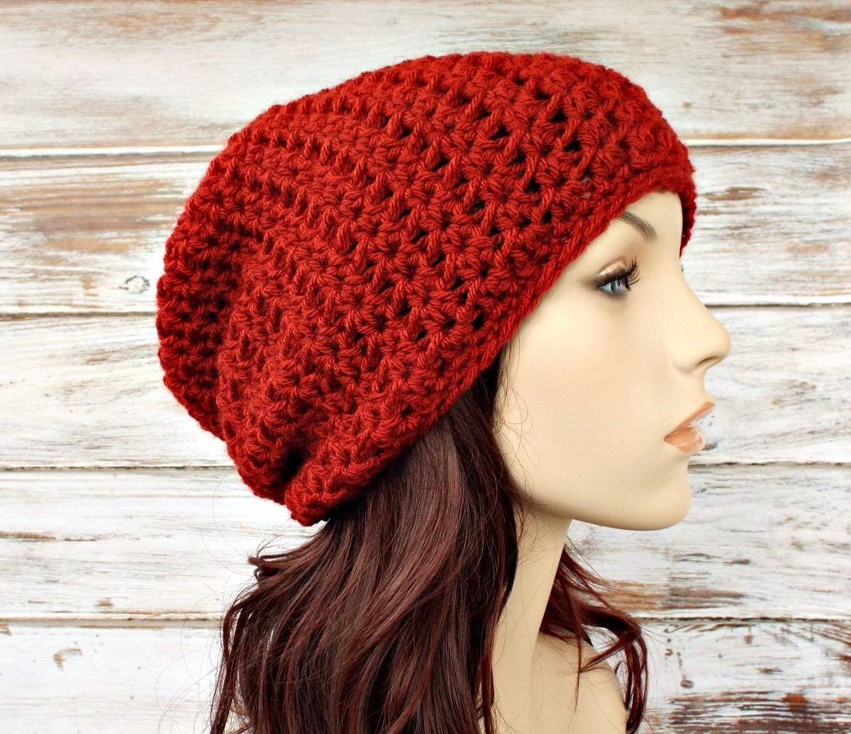 Inspirational Instant Download Crochet Pattern Hat Crochet Pattern Beanie Hat Crochet Pattern Of Lovely 44 Pics Beanie Hat Crochet Pattern