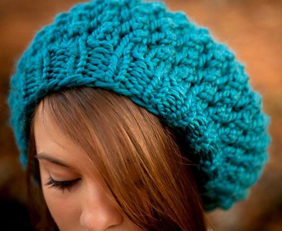 Inspirational Instant Download Knitting Pattern Knit Hat Pattern for Womens Knit Hat Patterns Of Fresh 42 Pictures Womens Knit Hat Patterns