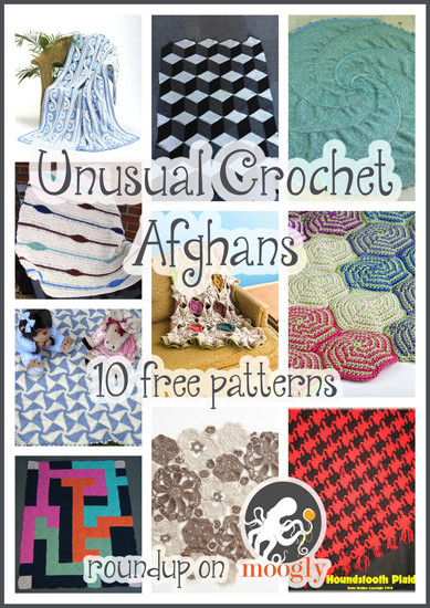 Inspirational Interesting and Unusual Crochet Afghan Patterns for Free Unique Crochet Patterns Of Superb 47 Images Unique Crochet Patterns