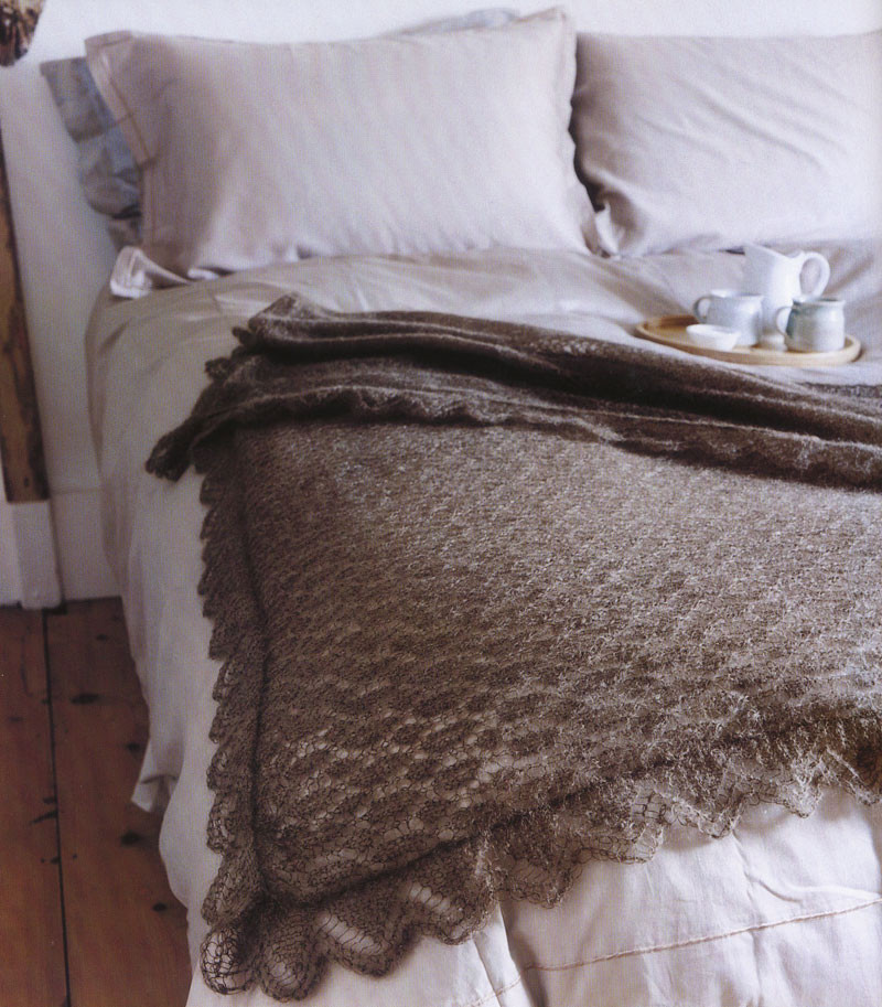 Inspirational Intricate Lace Baby Blankets for Experienced Knitters Lace Blanket Of Great 41 Ideas Lace Blanket