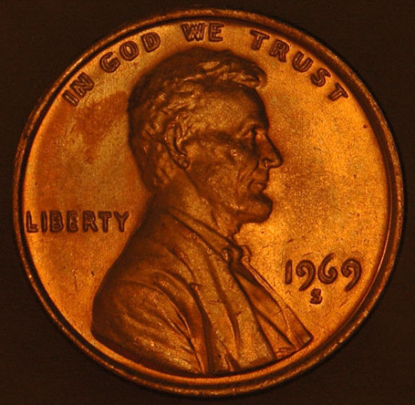 Inspirational is This Doubled and is the D Mint Mark Over the S Coin Double Die Penny Value Of Wonderful 48 Pictures Double Die Penny Value