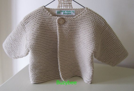 knitting pattern for simple baby ref=sr gallery 40&ga search query=knitting baby cardigan&ga view type=gallery&ga ship to=GB&ga page=5&ga search type=all