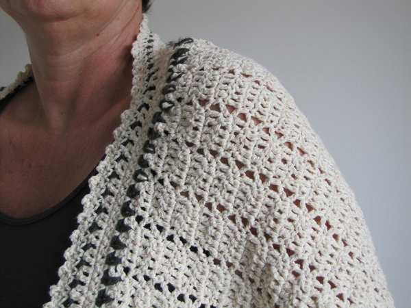 Inspirational Jacket Cardigan as A Rectangle for Beginners All Sizes Crochet Oversized Cardigan Pattern Of Beautiful 47 Photos Crochet Oversized Cardigan Pattern