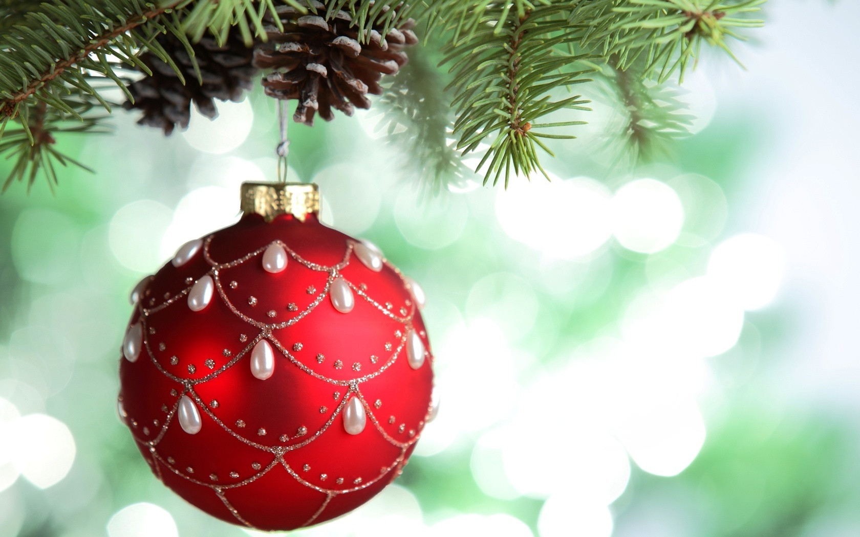 Inspirational January 2015 Christmas Tree Balls Of Wonderful 50 Pictures Christmas Tree Balls