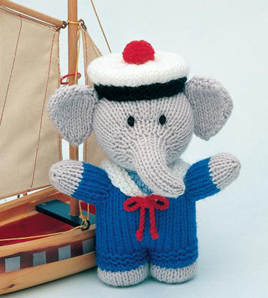 Inspirational Jean Greenhowe Knitted Animals Knitting Pattern Booklet Knitted Animals Of Attractive 49 Pics Knitted Animals