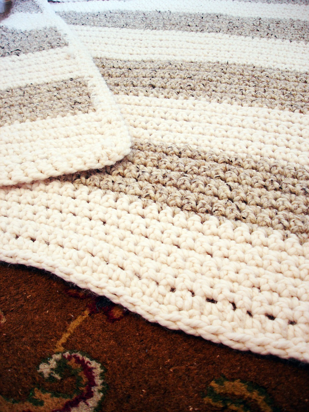 Inspirational Jessica Kenenske Very Simple Crochet Blanket Easiest Crochet Blanket Of New 50 Images Easiest Crochet Blanket