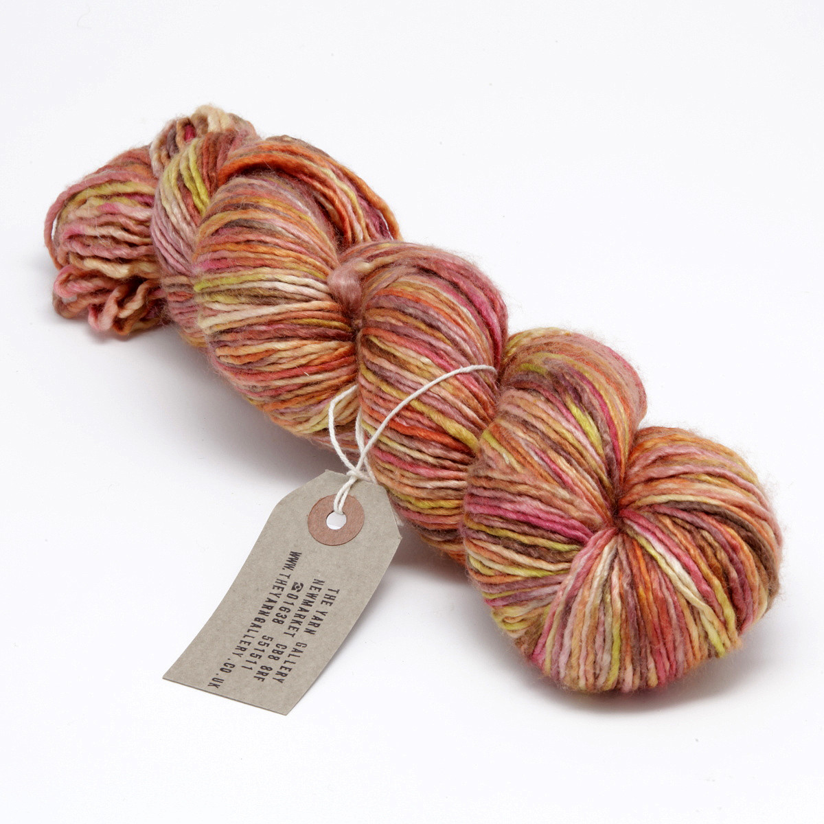 Inspirational Kasha Copper Fire the Yarn Gallery Yarn Outlet Of Amazing 50 Photos Yarn Outlet
