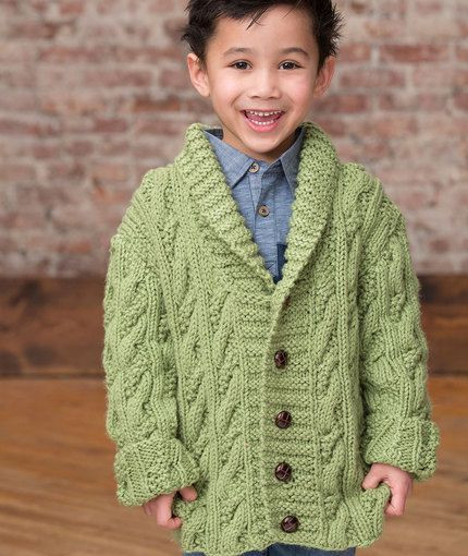 Inspirational Kid's Cable Cardigan Free Knitting Pattern In Red Heart Red Heart Free Knitting Patterns Of Unique 34 Models Red Heart Free Knitting Patterns
