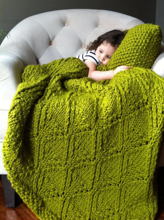 Inspirational Knit Blanket Knitted Afghan Choice Of by Oversized Yarn Blanket Of Amazing 46 Models Oversized Yarn Blanket