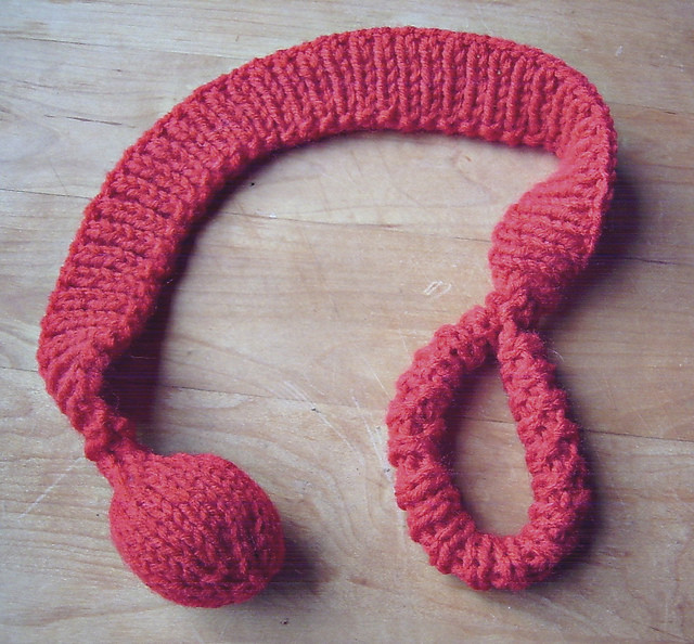 Inspirational Knit Bouncy Cat toy [free Knitting Pattern] Knitted Cat toys Of Fresh 44 Pics Knitted Cat toys