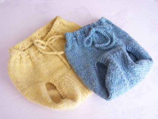 Inspirational Knit Diaper Cover Patterns Hand Knitting Wool Of Great 44 Photos Hand Knitting Wool