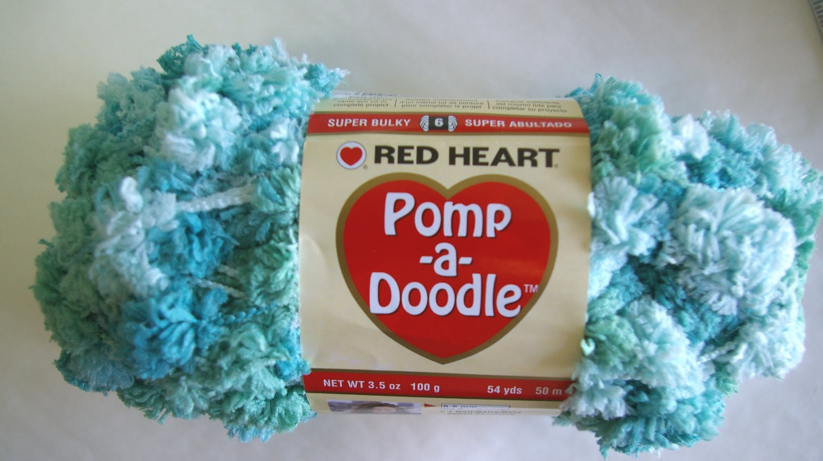 Inspirational Knit In Your Sleep Pomp A Doodle Scarf Pomp A Doodle Yarn Of Charming 42 Pics Pomp A Doodle Yarn