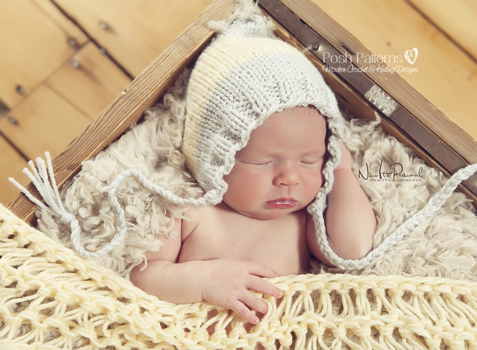 Inspirational Knit Pixie Hat Pattern Bonnet Knitting Pattern Knitted Baby Bonnet Of Top 47 Pics Knitted Baby Bonnet