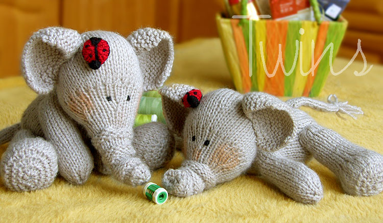 Inspirational Knitted Animal Patterns Knitted Animals Of Attractive 49 Pics Knitted Animals