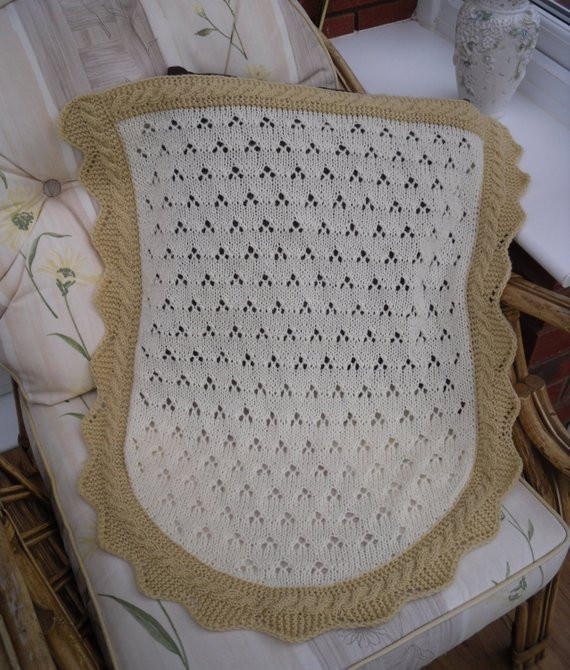 Inspirational Knitted Baby Blanket Car Seat Moses Basket Size Small Car Seat Blanket Size Of New 48 Photos Car Seat Blanket Size
