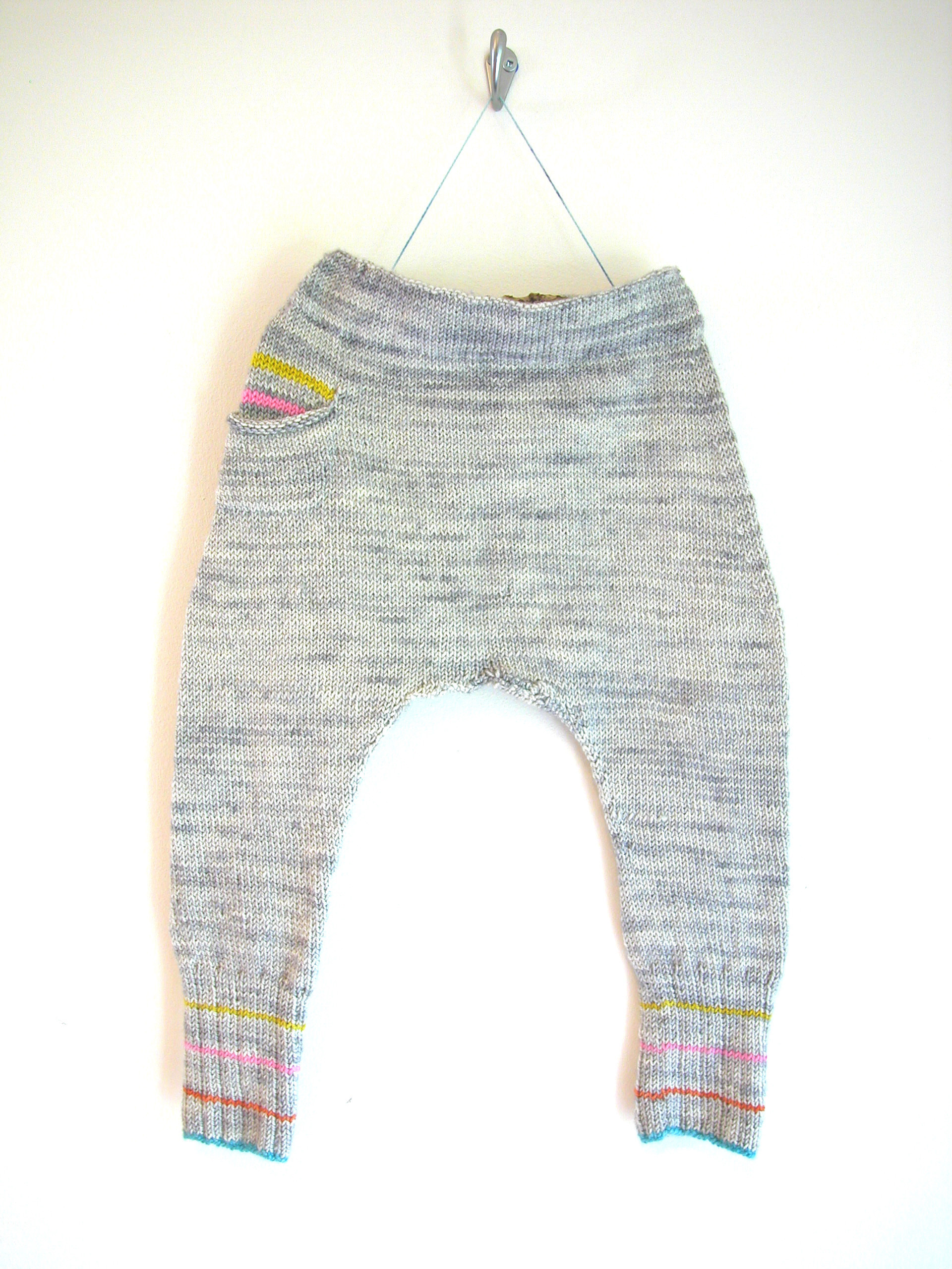 Inspirational Knitted Baby Pants Pattern Knit Baby Pants Of Attractive 44 Pics Knit Baby Pants