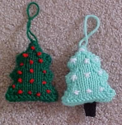 Inspirational Knitted Christmas ornament Patterns Christmas ornament Knitting Patterns Of Beautiful 41 Pics Christmas ornament Knitting Patterns