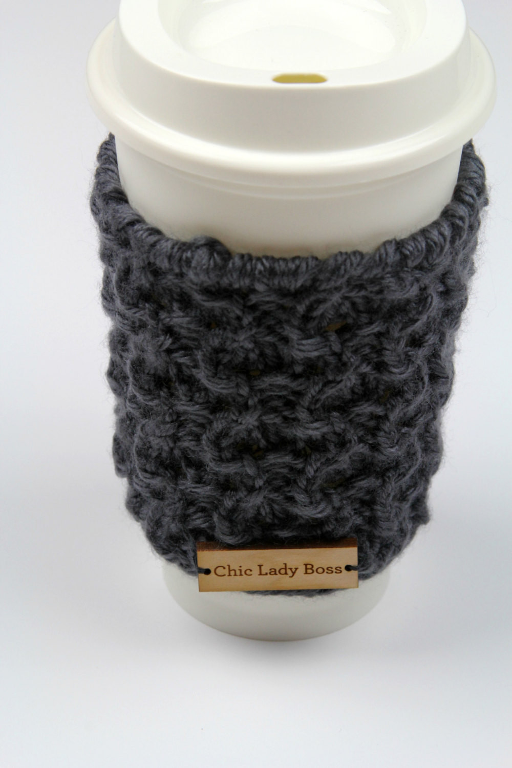 Inspirational Knitted Mug Cozy Pattern Cup Cozy Coffee Cup Sleeve Tea Knit Coffee Cozy Of Luxury 48 Photos Knit Coffee Cozy