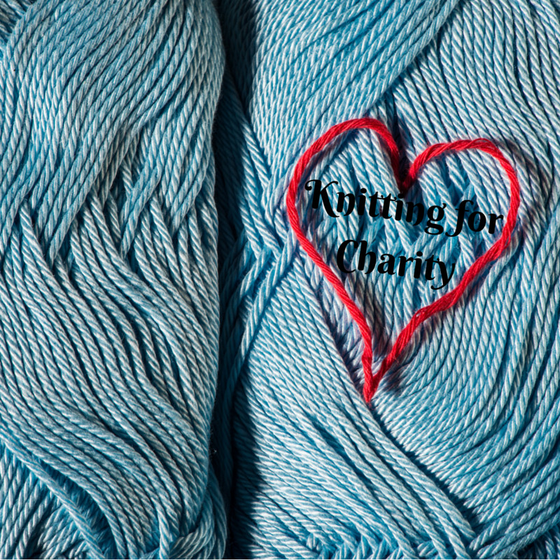 Inspirational Knitting for Charity We All Knit Herewe All Knit Here Knitting for Charity organizations Of Amazing 45 Ideas Knitting for Charity organizations
